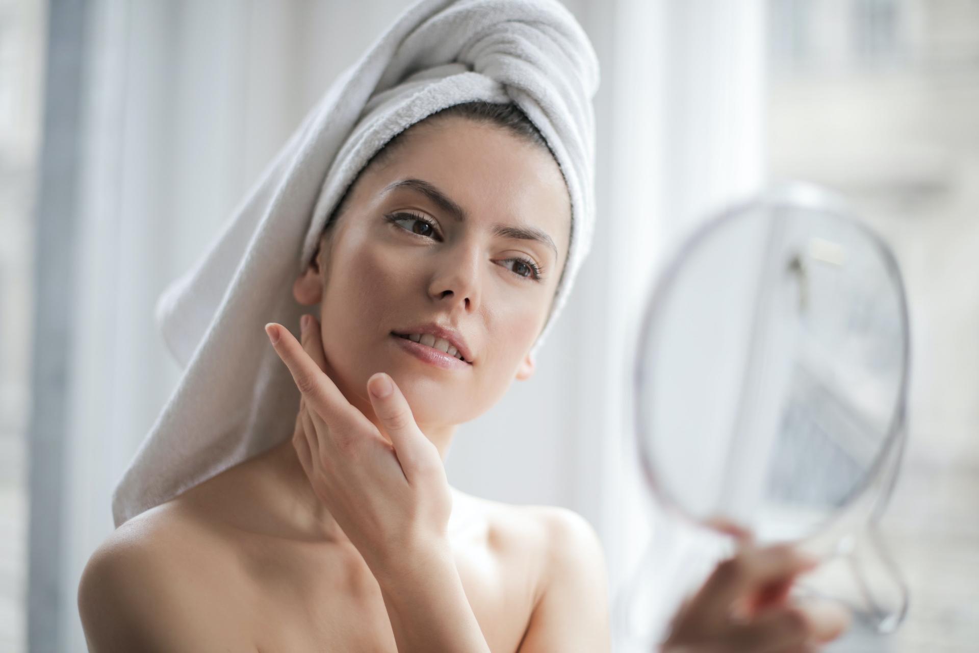 Colagenul: Ingredient minune pentru piele și păr sau nu?