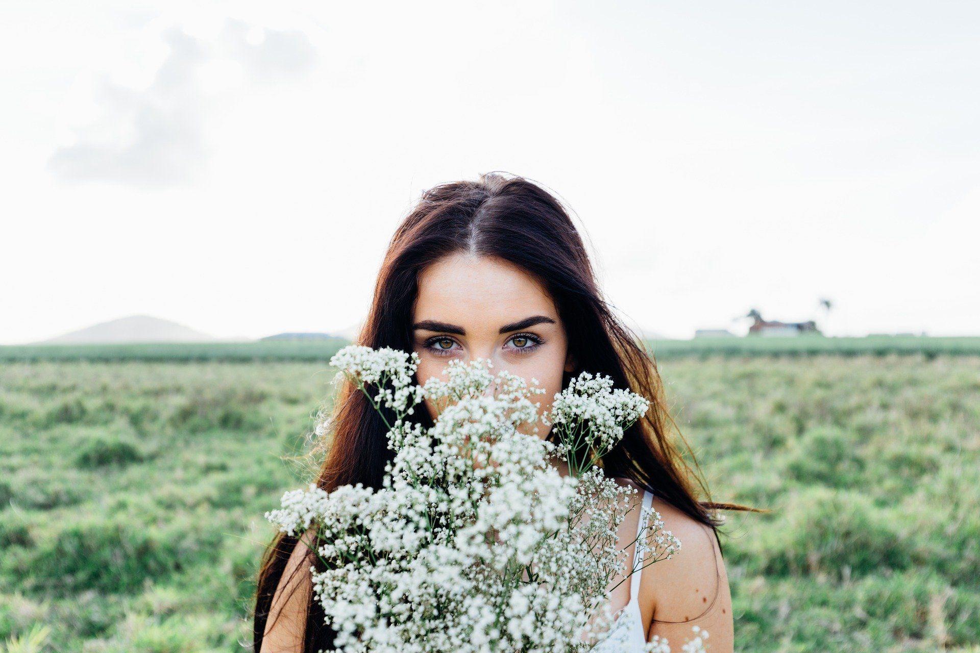 Ce sunt dermatocosmeticele?